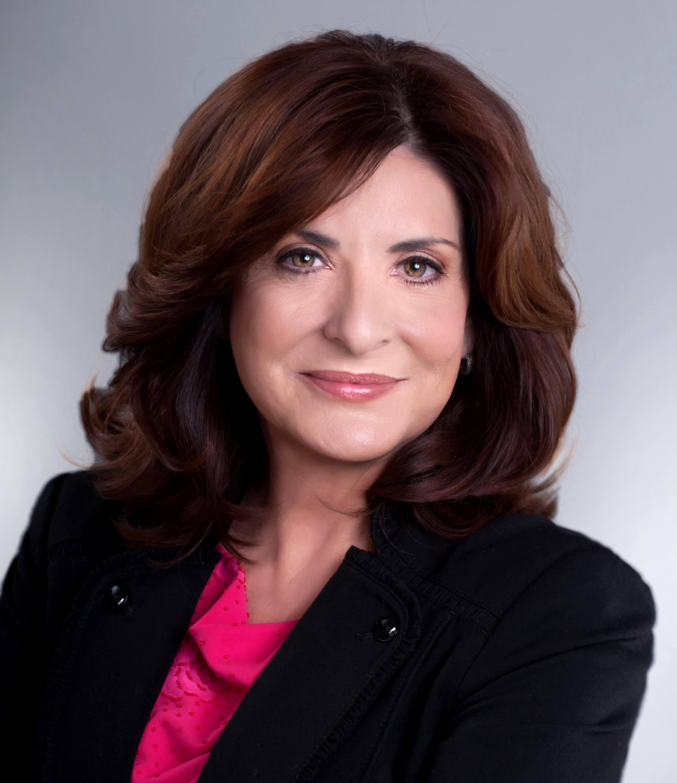 Marcia Kleinz