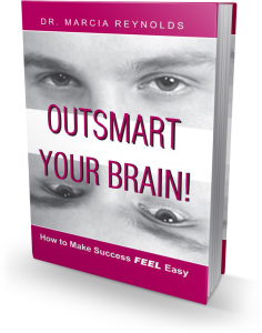 OutsmartYourBrain-3dLeft