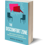 3D-Discomfort Zone medium 2