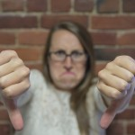 5 Steps for Dealing with Negative and Cynical People