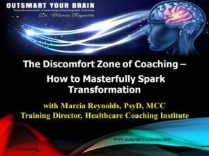 Slide MMC conference